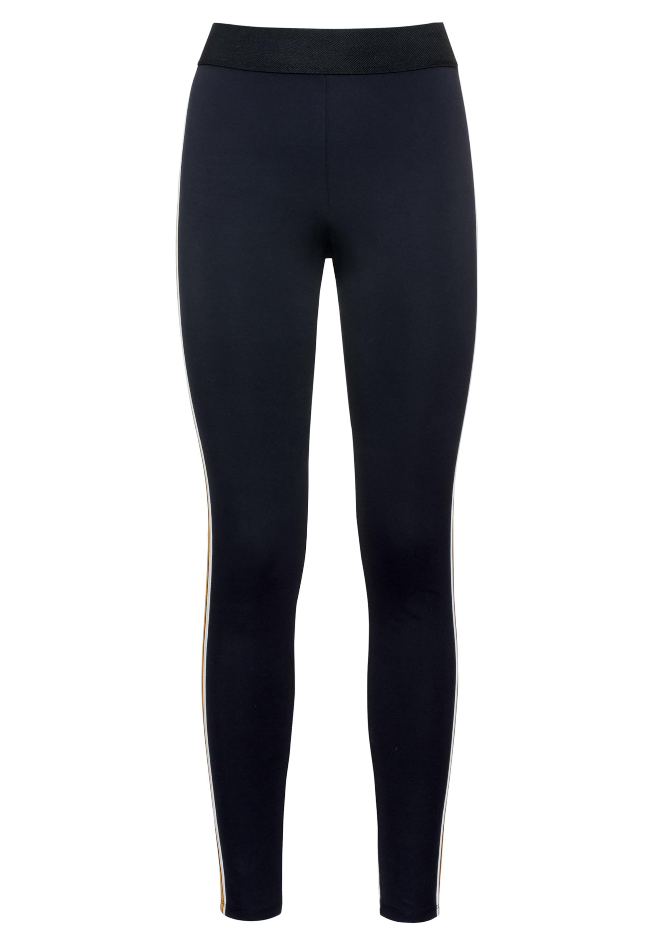 Leggings Leggings In Hallhuber Hallhuber In NavySenf Leggings NavySenf Hallhuber PXOiuZk