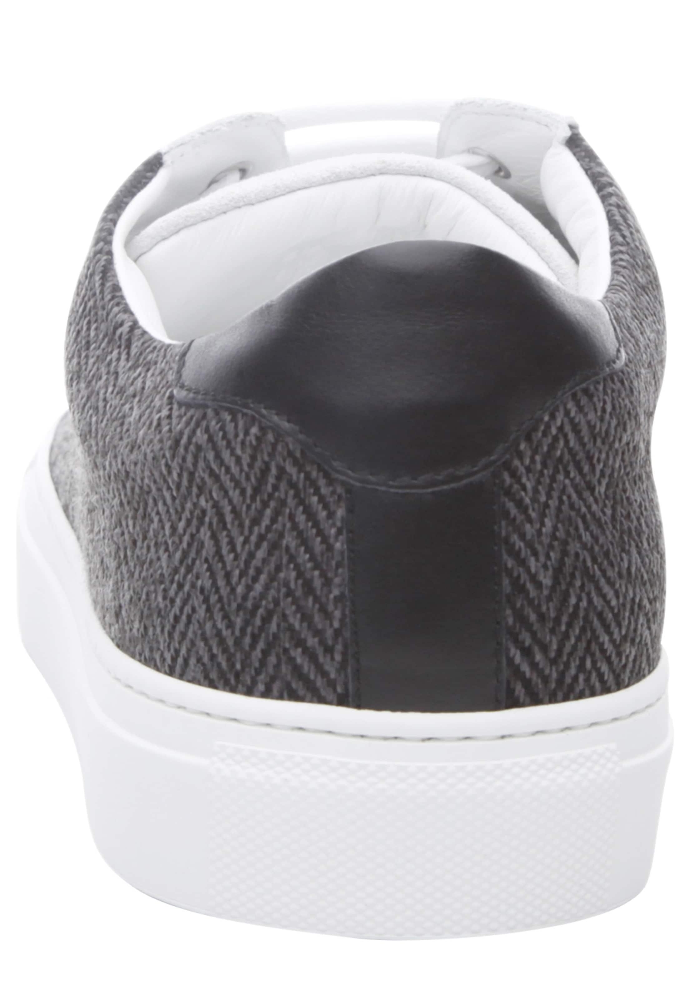 SchuhePASSION Turnschuhe 'No. 48 MS Leder, Textil Billige Billige Billige Herren- und Damenschuhe c34c8c