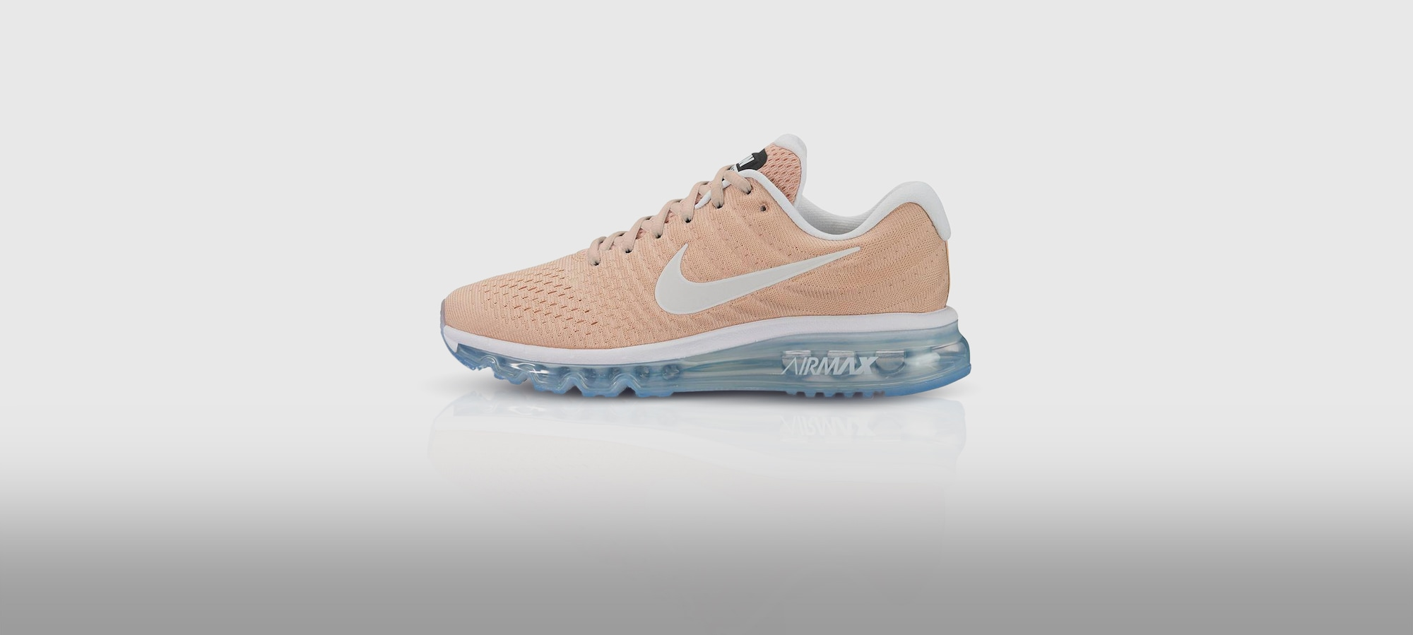Nike: Air Max   ABOUT YOU
