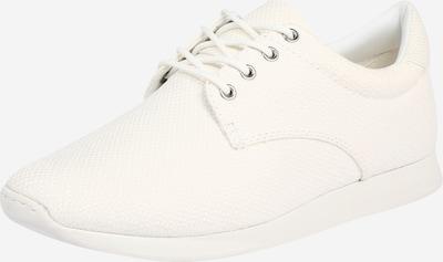 VAGABOND SHOEMAKERS Sneaker 'Kasai 2.0' in weiß, Produktansicht
