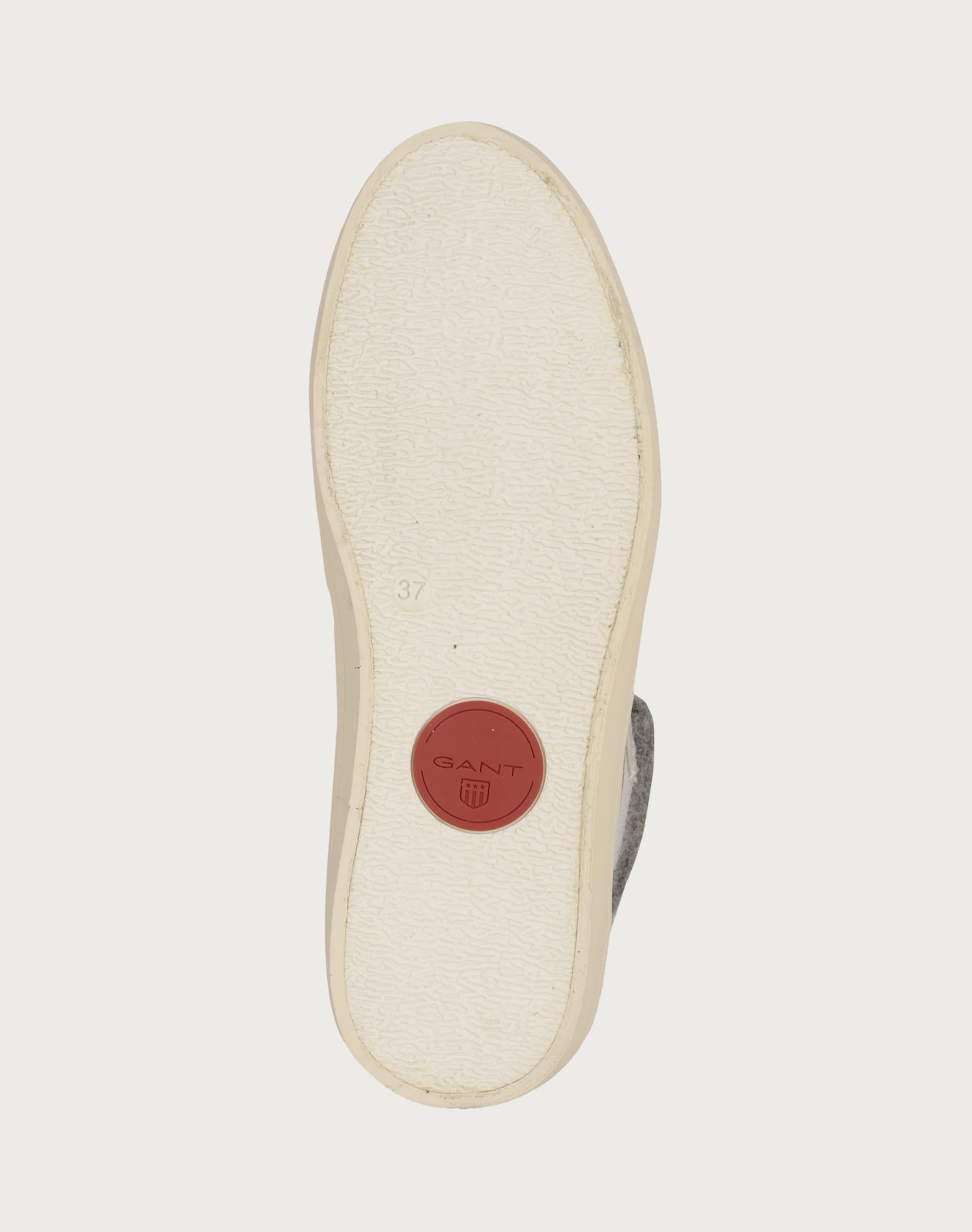 GANT Sneaker 'Mary' Aaa Qualität Speichern Günstigen Preis Ausverkauf sx86SRSliW