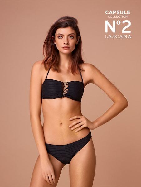 0423202f7d8820 Bikini 2019 online bei ABOUT YOU kaufen | 0€ Versand