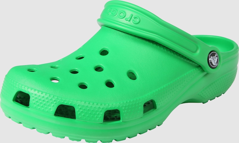 Crocs | Clog 'Classic M'