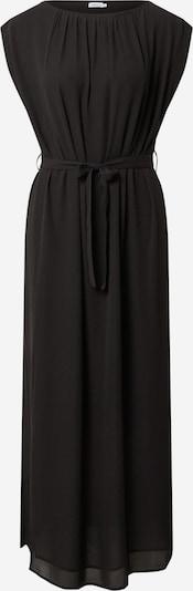 Filippa K Šaty 'Alyssa' - čierna, Produkt