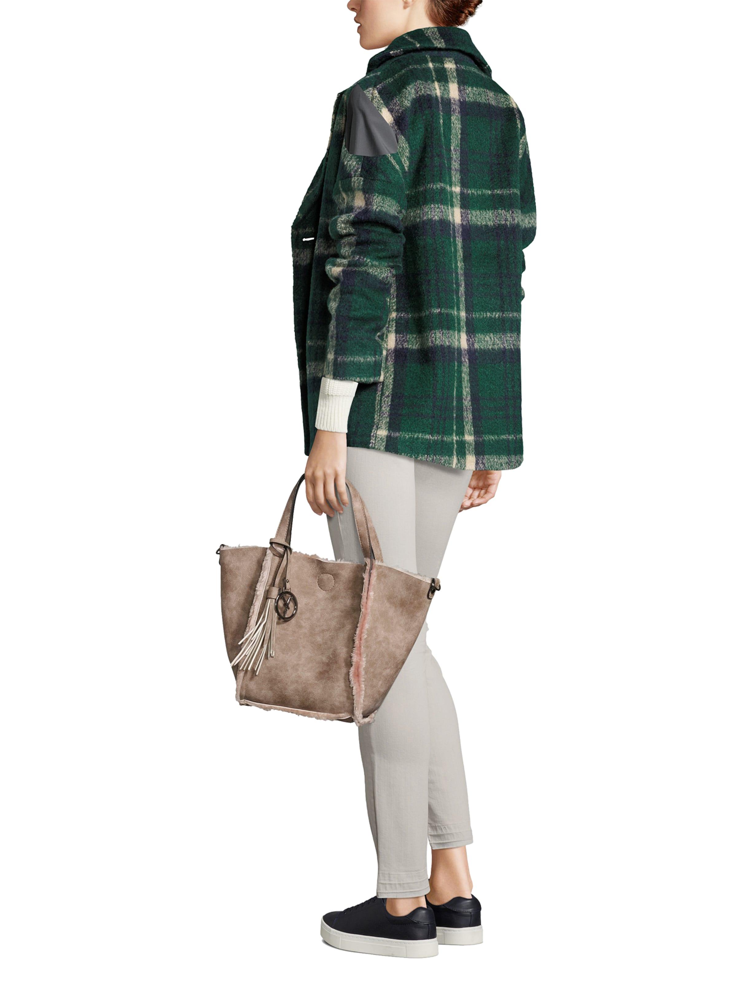'nessy' Rosa Frey Suri Shopper In 3RA5j4L