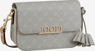 JOOP! Umhängetasche ' Cortina Uma ShoulderBag XSHF ' in grau, Produktansicht