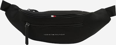 TOMMY HILFIGER Ledvinka - červená / černá / bílá, Produkt