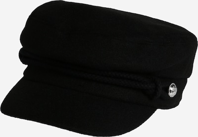 ESPRIT Čepice 'Military' - černá, Produkt