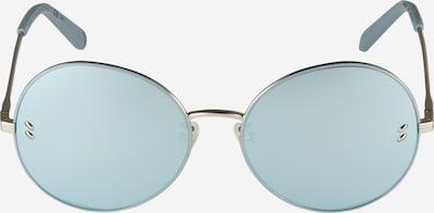 Stella McCartney Sonnenbrille 'SK0032S' in hellblau / silber, Produktansicht