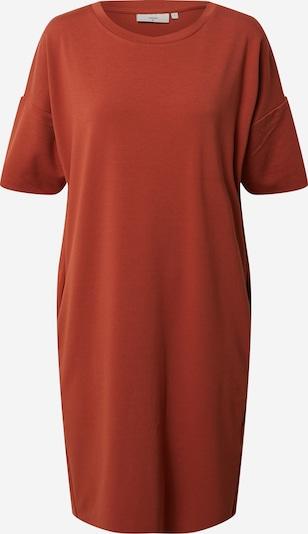 minimum Kleid 'regitza 0265' in braun, Produktansicht