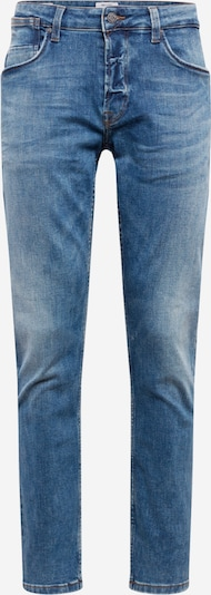 Only & Sons Jeans 'WEFT' in blue denim, Produktansicht