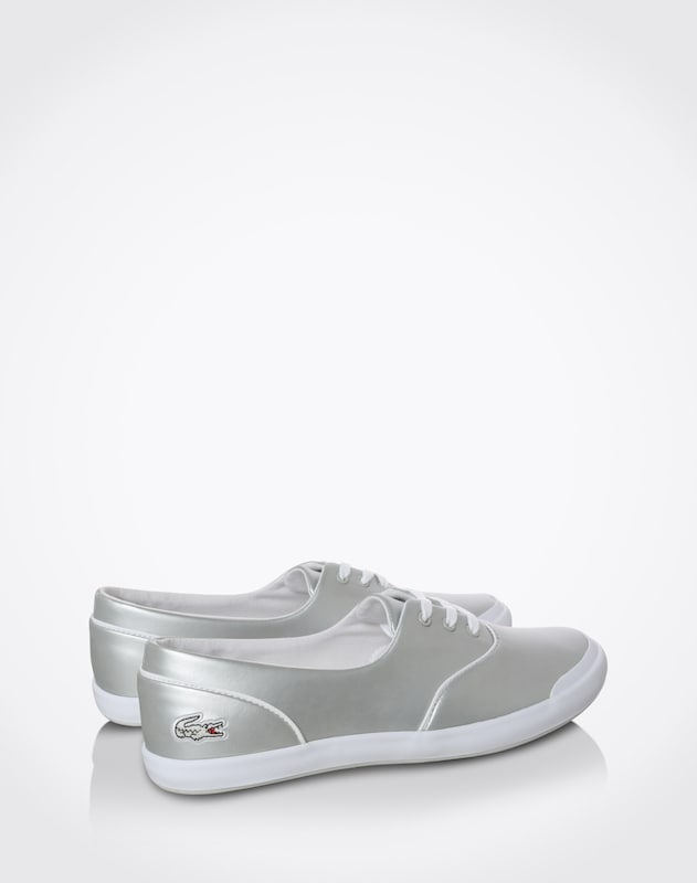 LACOSTE Sneakers 'Lancelle 3 Eye'