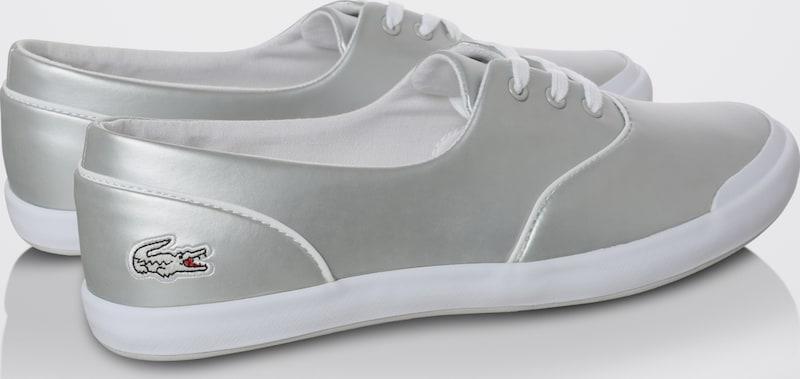 LACOSTE Sneakers Lancelle 3 Eye Hohe Qualität
