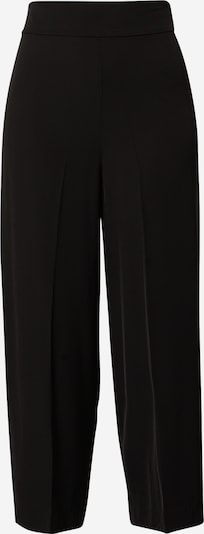 ONLY Trousers 'Life' in Black, Item view