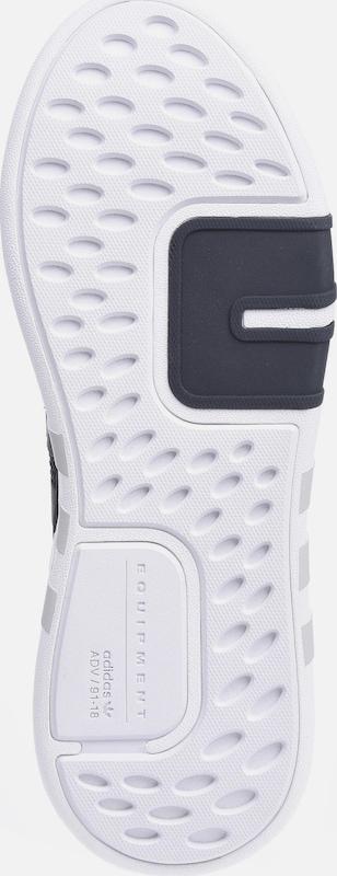ADIDAS ORIGINALS Sneaker 'Eqt Bask Bask 'Eqt Adv' 5f51a9