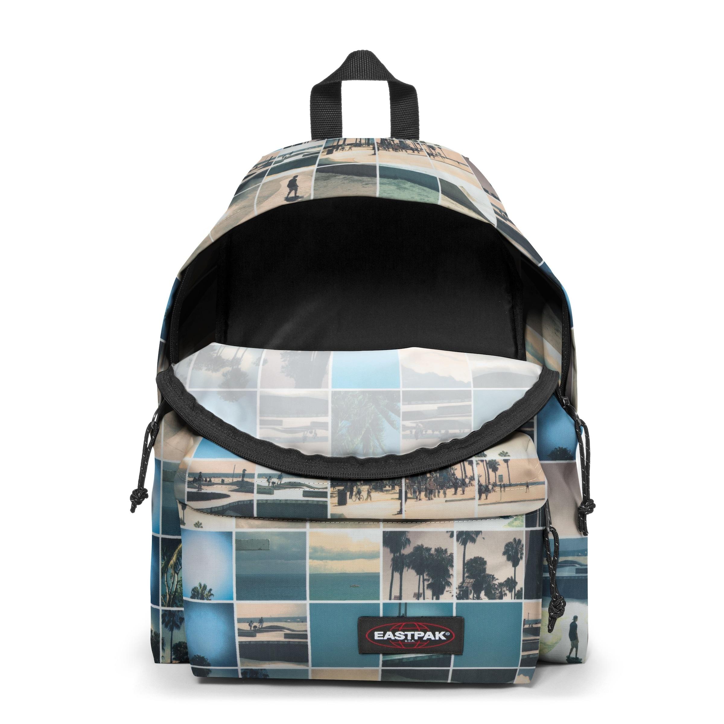 EASTPAK Authentic Collection Padded Pak'r 184 Rucksack 40 cm Wirklich Günstiger Preis Online-Verkauf Billig Verkauf Sast Kaufen ulMH4g