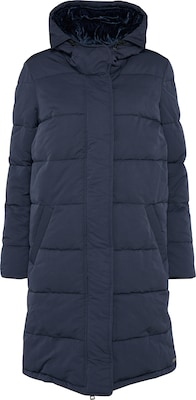 SCOTCH & SODA Wintermantel mit Steppungen