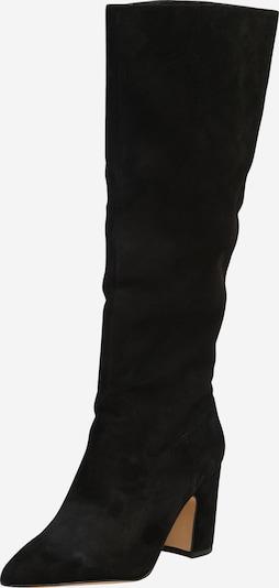 ALDO Laarzen 'Yalardy' in de kleur Zwart, Productweergave