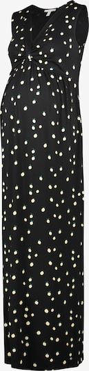 Esprit Maternity Kleid in schwarz, Produktansicht