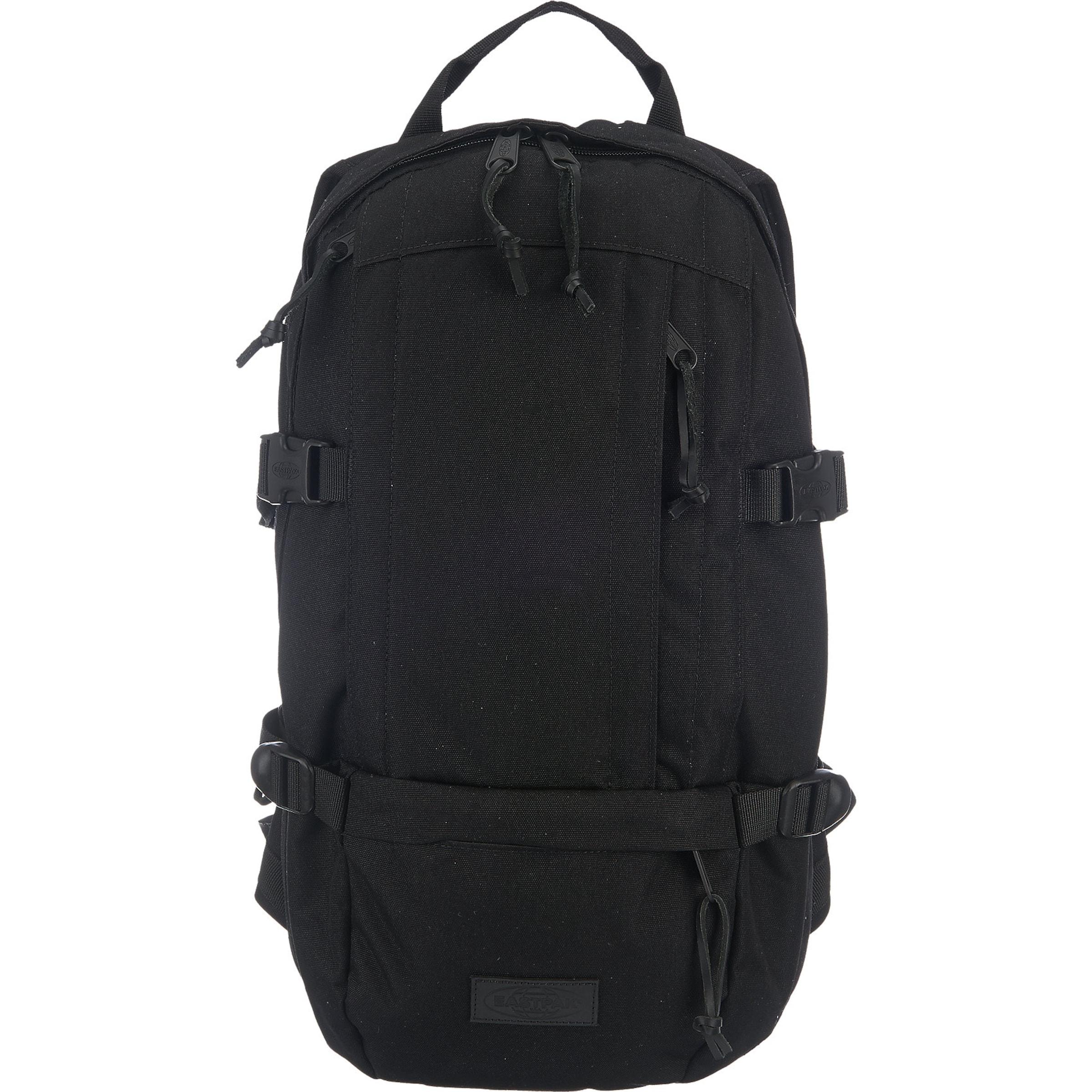 EASTPAK Floid Rucksack Wählen Sie Einen Besten Online-Verkauf zOdm0