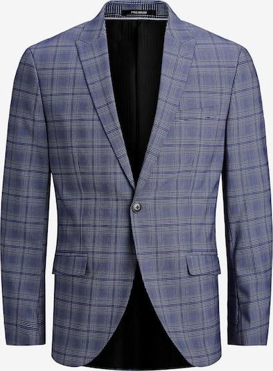 JACK & JONES Veste de costume en bleu, Vue avec produit
