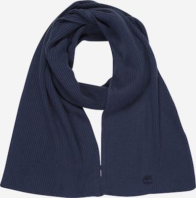 TIMBERLAND Šála - tmavě modrá, Produkt