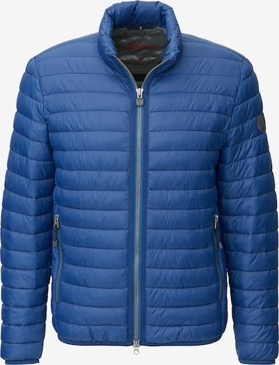 Marc O'Polo Ceļotāju jaka pieejami zils, Preces skats