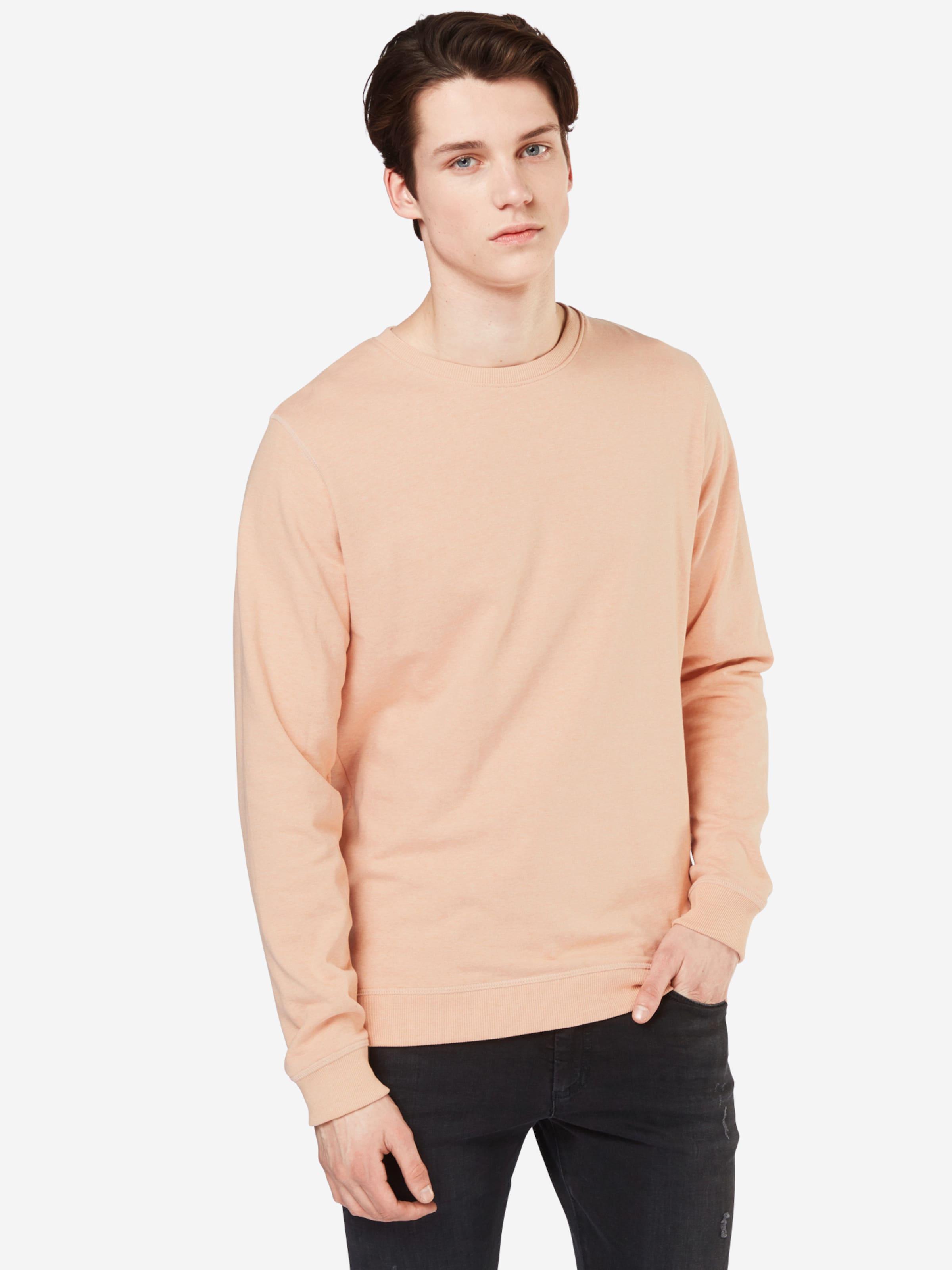 !Solid Sweatshirt 'Garon'