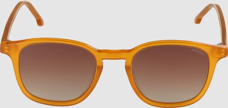 Komono Sonnenbrille 'MAURICE'