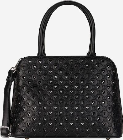 TAMARIS Handtasche 'Antonia' in schwarz, Produktansicht