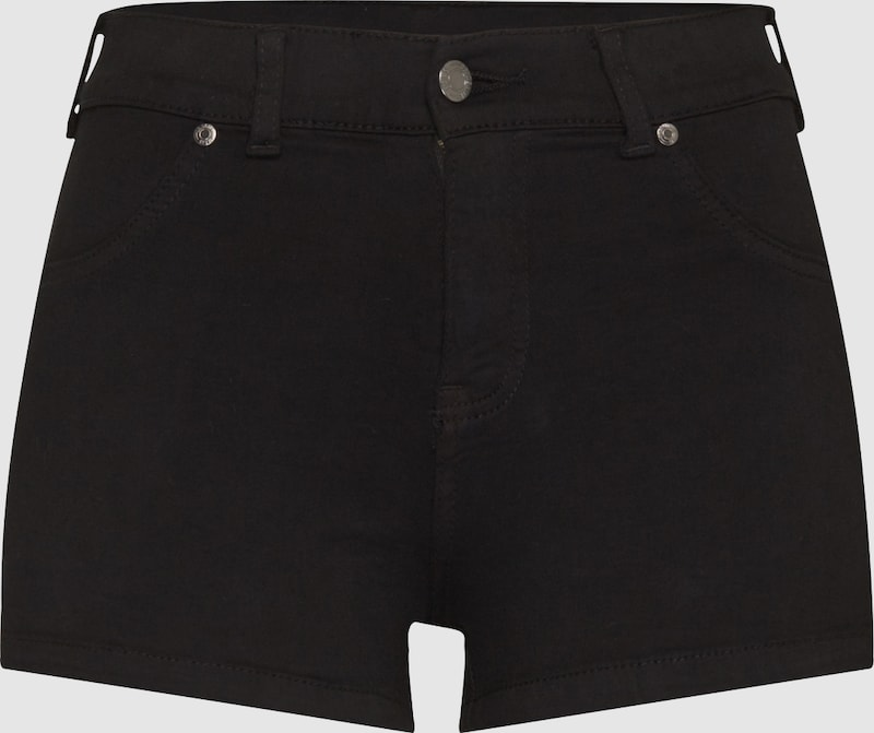 Dr. Denim 'Kara' Denim Shorts