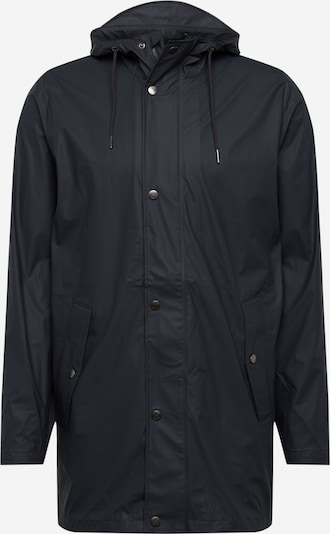 Samsoe Samsoe Jacke 'Steely 7357' in nachtblau, Produktansicht