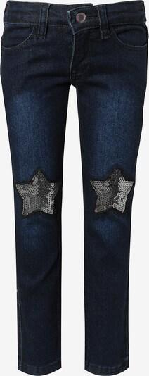 LEMON BERET Jeans in dunkelblau, Produktansicht