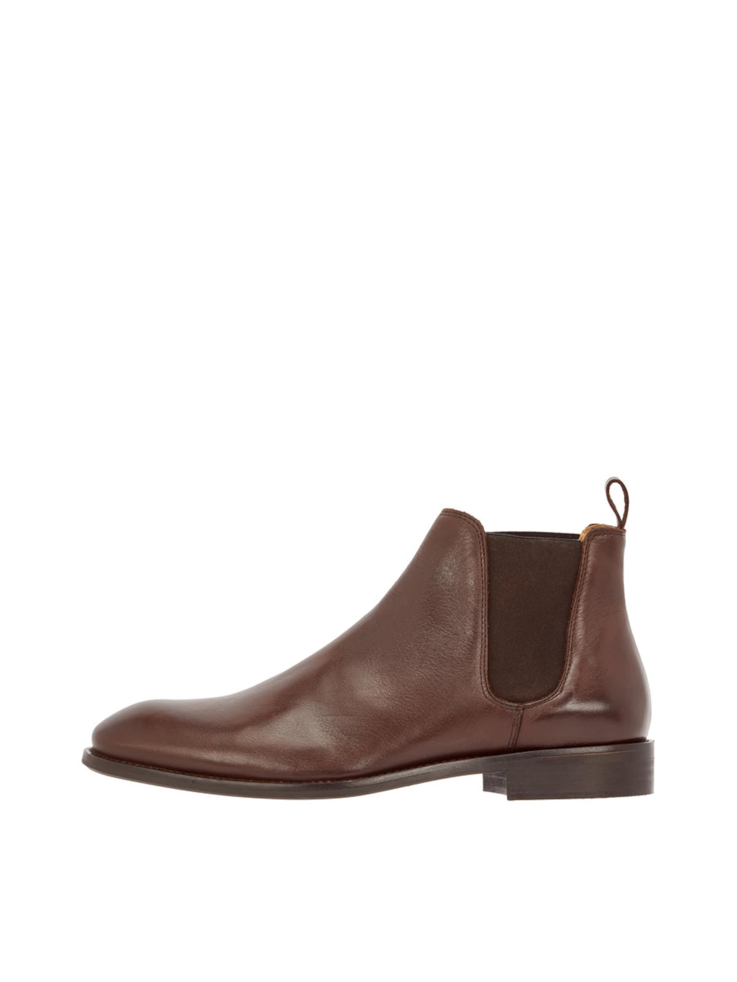 Bianco Chelsea Boots Günstige und langlebige Schuhe