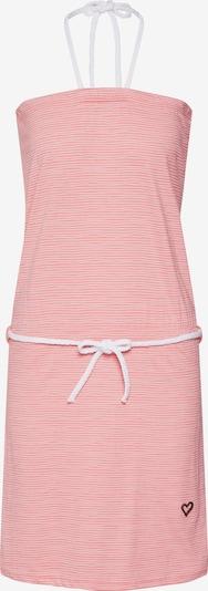 Alife and Kickin Vêtement de plage 'KIM' en rose ancienne, Vue avec produit