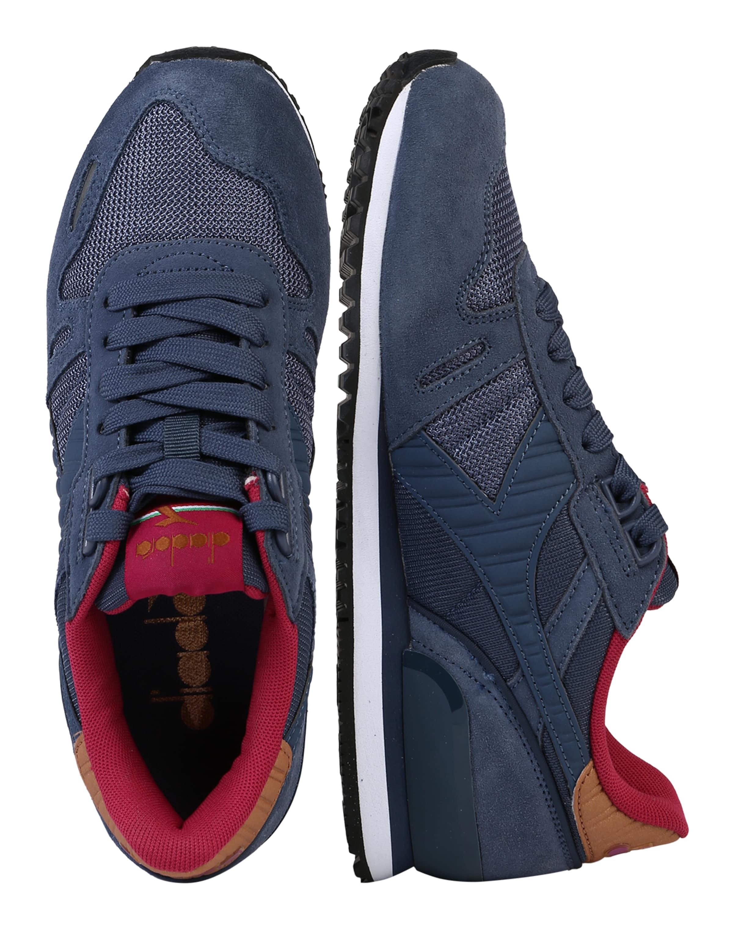 Erkunden Diadora Sneaker 'Titan' Rabatt Angebote Hohe Qualität Online Kaufen Komfortabel Günstig Online RbLC8Dcuk