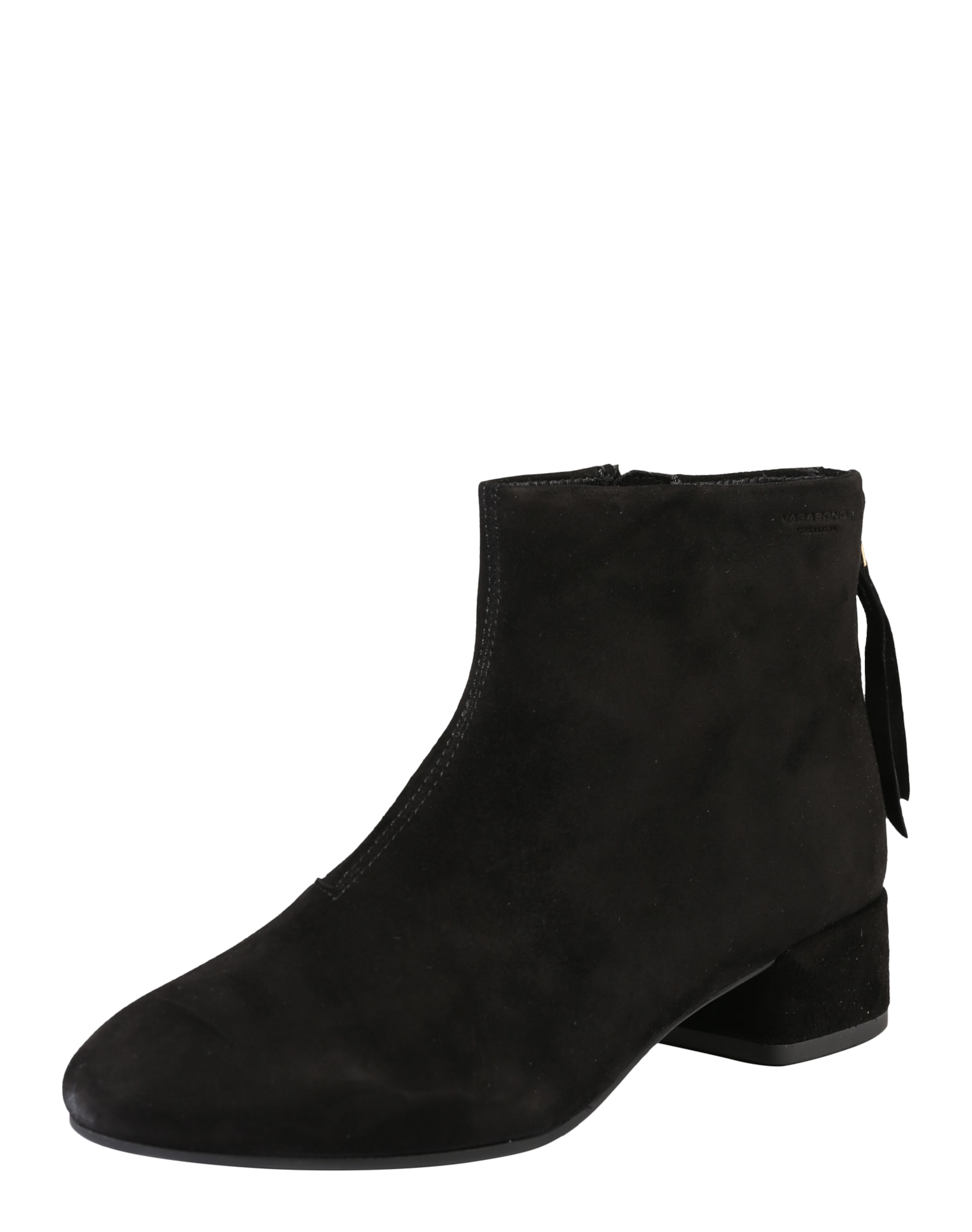 VAGABOND SHOEMAKERS Stiefelette Jamilla Verschleißfeste billige Schuhe