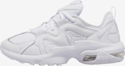 NIKE Sportschuh 'Wmns Air Max Graviton' in weiß, Produktansicht