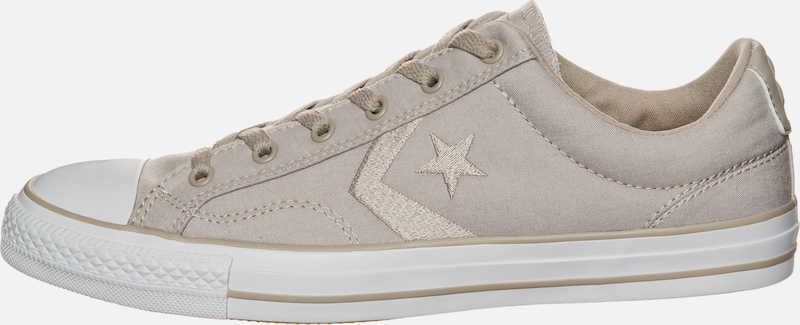 CONVERSE 'Star Player Ox' Sneakers Sneakers Sneakers e3b7d4
