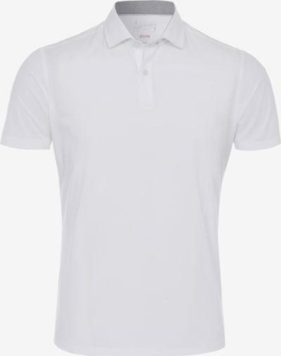 PURE Shirt in weiß, Produktansicht