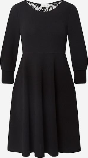Molly BRACKEN Cocktail dress 'Star' in black, Item view