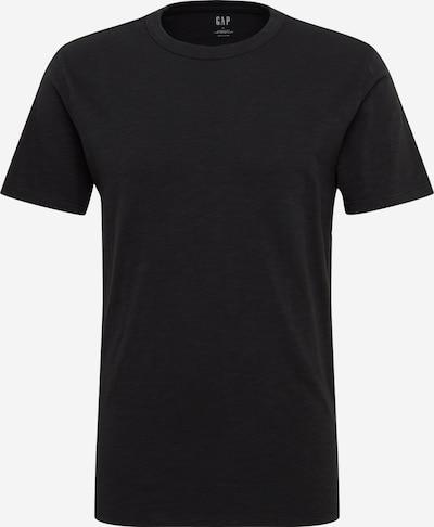 GAP Koszulka w kolorze ciemny niebieskim, Podgląd produktu