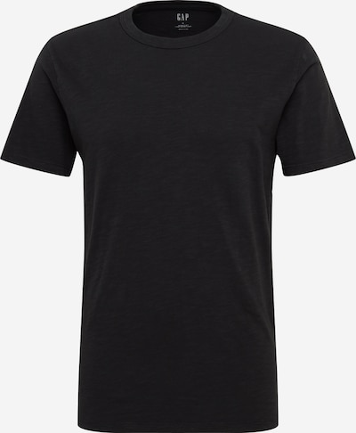 GAP T-Shirt en bleu foncé, Vue avec produit