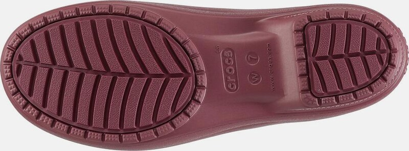 Crocs Gummistiefel  Freesail Chelsea Boot W