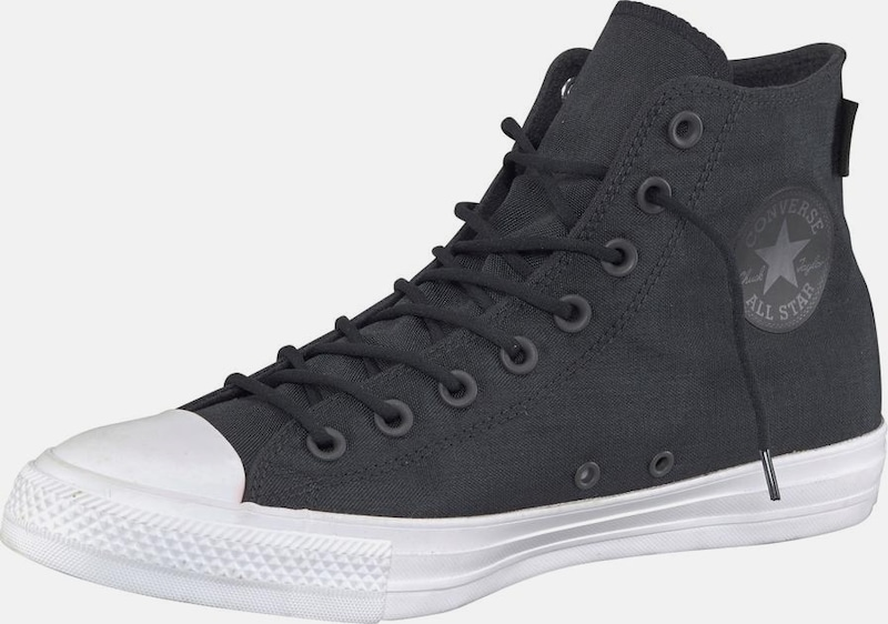 CONVERSE | Chuck Taylor All Star High Sneaker Herren
