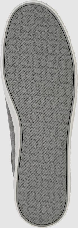 Tommy Hilfiger Sneaker essentiel Longue Dentelle