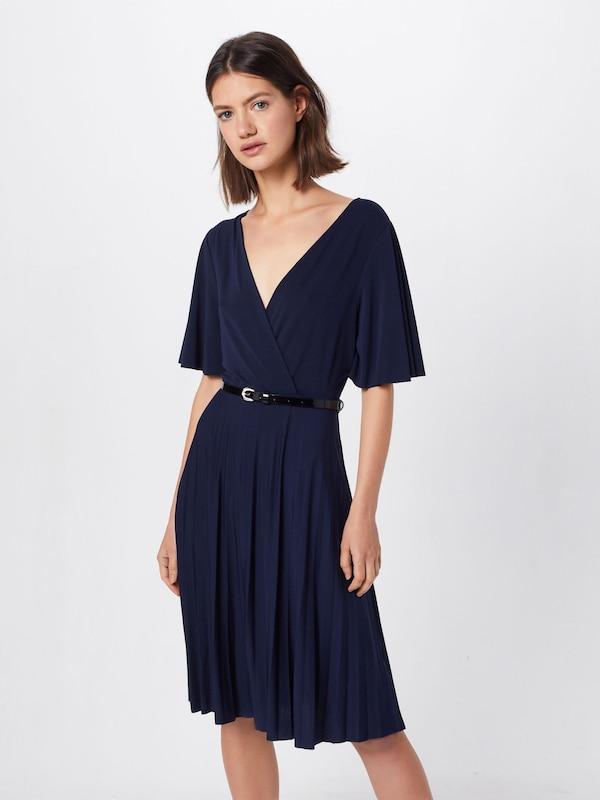 'bella' 'bella' Robe Marine Robe Bleu En En Bleu Robe 'bella' Marine 80wmNn
