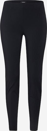 Riani Hose ' Danielle' in schwarz, Produktansicht