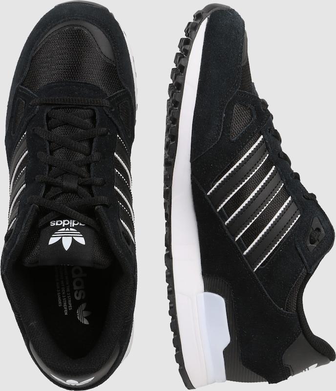 ADIDAS ORIGINALS Sneaker 'ZX 750'
