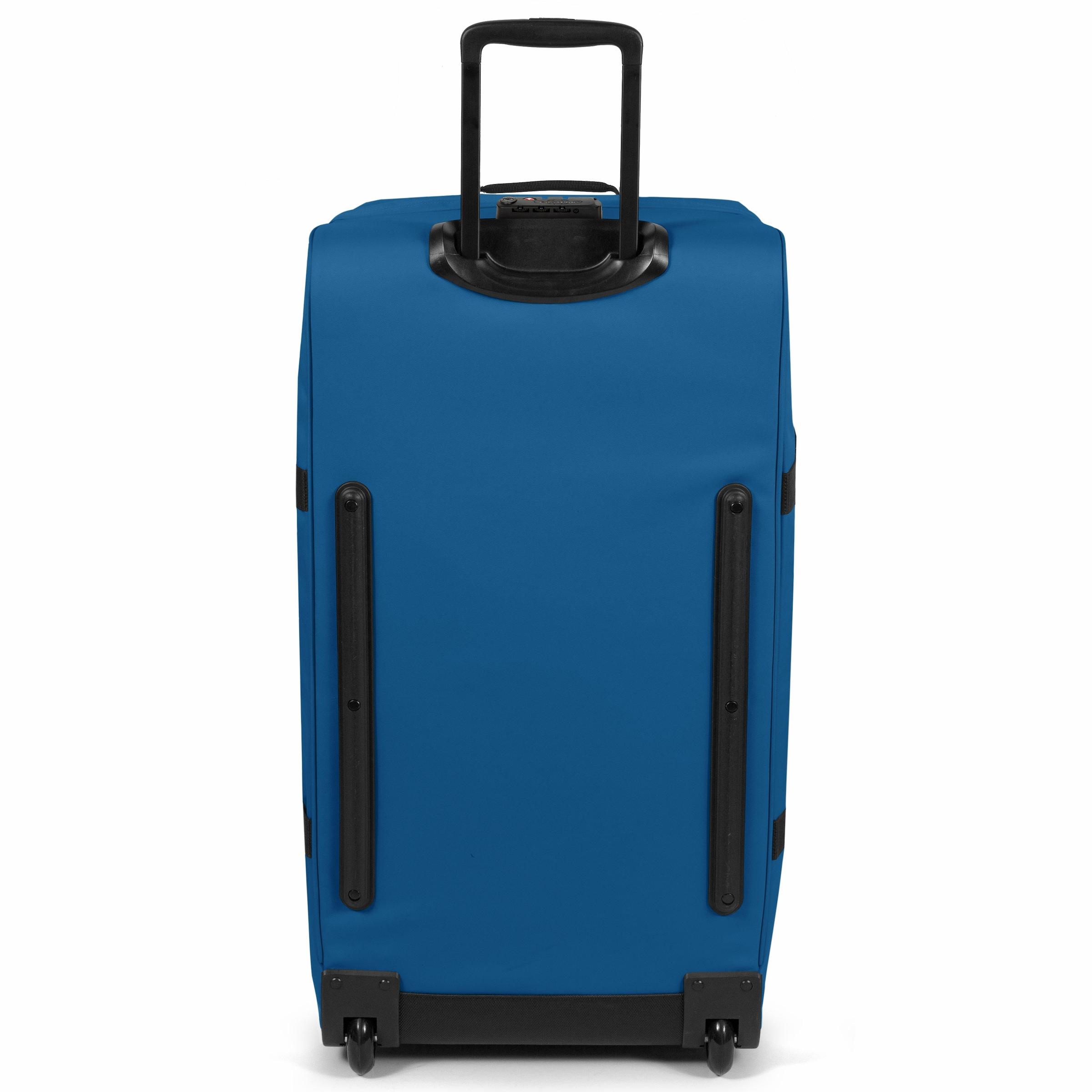 Ciel L' Valisette Eastpak Bleu En 'tranverz 4ALj5R